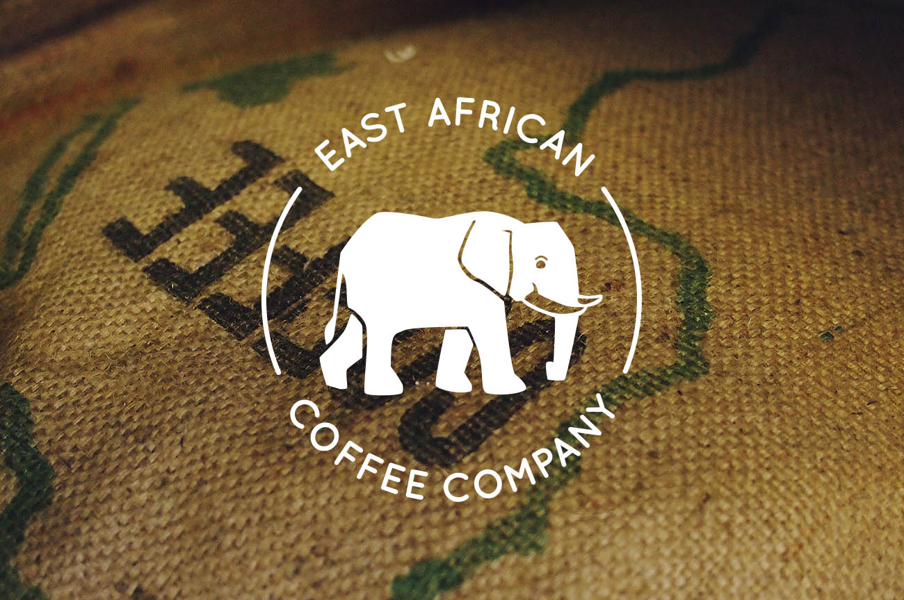 eastafrican1