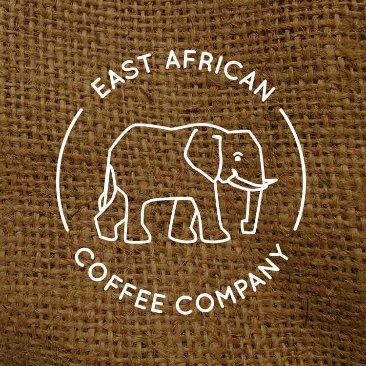 East African Coffee Co