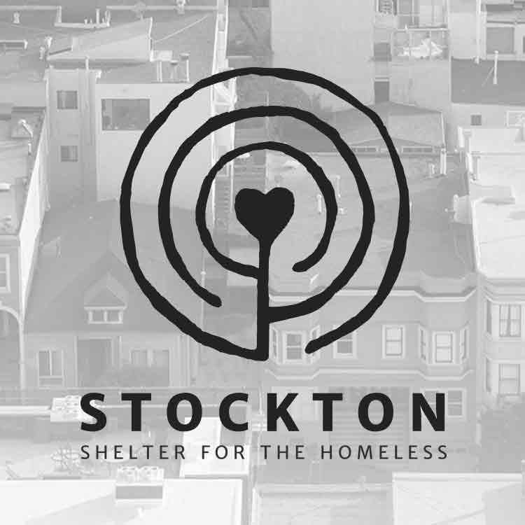 Stockton Shelter for the Homeless